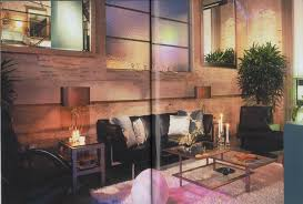 Home Design Trends Magazine 100 Home Trends Magazine Six Home Trends For View From The