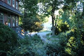 Wedding Venues In York Pa The Willis House York Pa