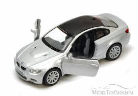 bmw model car bmw m3 coupe silver kinsmart 5348d 1 36 scale diecast model