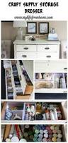 Craft Rooms Pinterest by 59 Best Craft Room Organization Ideas Images On Pinterest Craft