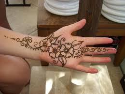 best tattoo wirsizaf henna tattoos designs on hands