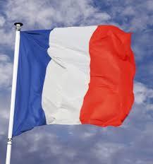 Frenxh Flag French Circle U2013 Highgate Society