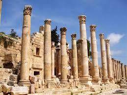 المواقع الرومانيه في المدن العربيه  Images?q=tbn:ANd9GcR5eFYk0lEH3SCD91K5-6VMSOVz6yWUDYkt42ixfkrWnKx6wvMX