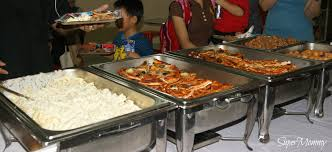 birthday food delivery pastamania catering a great choice for kid s birthday party food