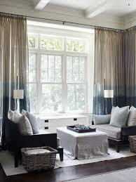 Best Living Room Curtains Living Room Curtain Ideas Home Decor Ideas
