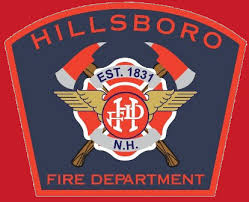 Fire Pit Regulations by Hillsboro Fire Department Home