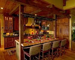 kitchen island used 173 best kitchen island living images on kitchen