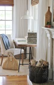 25 best colors for 2017 images on pinterest paint colors wall
