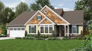 house harlow house plan green builder house plans