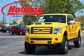 ford trucks for sale in wisconsin ford f 150 tonka wisconsin