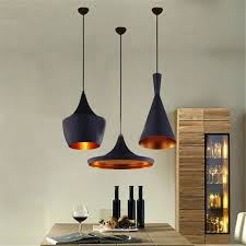 suspension cuisine e27 vintage pendant lights loft l hangl restaurant kitchen