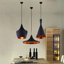 suspension cuisine e27 vintage pendant lights loft l hangl restaurant kitchen