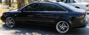 Audi A 6 2003 Sline 6 2004 Audi A6 Specs Photos Modification Info At Cardomain