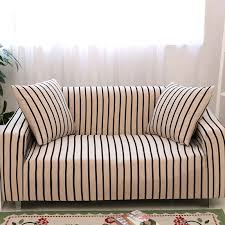 Diy Sofa Cover by Online Buy Wholesale Diy Couch From China Diy Couch Wholesalers