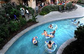 Foreclosure 2 Fabulous August 2012 by Cat5 The Water U0027s Fine At This Weekly Pool Party Beaumont Enterprise
