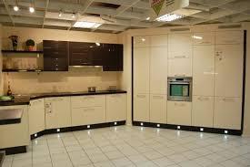 appareil cuisine tout en un appareil cuisine qui fait tout appareil cuisine qui fait tout 3 la
