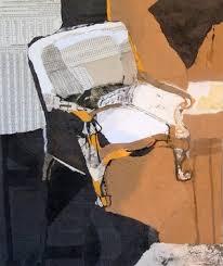 Armchair Toilet Alison Stewart Visual Artist Chairs U2014 Alison Stewart