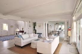 ct home interiors connecticut home interiors 34282