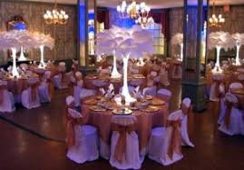 eiffel tower vase centerpieces vases a z weddings