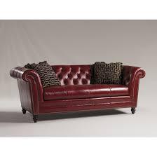 furniture modern tufted sofa for extra aesthetic appeal u2014 emdca org