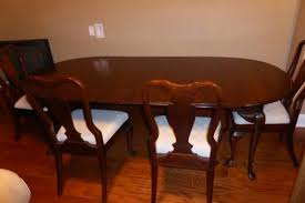 Mixing Dining Room Chairs Dining Room Furniture Mixing Chairs With A