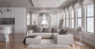 wohnzimmer grau wei moderne wohnzimmer grau weiss wohndesign