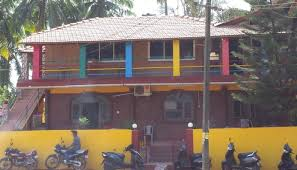looking for accommodation in beach house for rent goa we