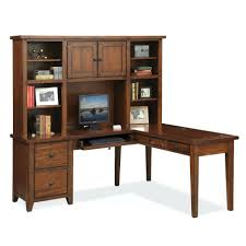 bush fairview collection l shaped desk desk 110 l shaped desk with hutch ikea impressive terrific l