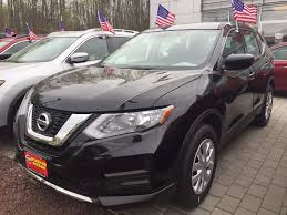 2017 nissan rogue interior 3rd row 2017 nissan rogue lease deals near hamilton nj windsor nissan