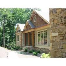 Ranch Style House Exterior Modern Craftsman Ranch Google Search U2026 Pinteres U2026