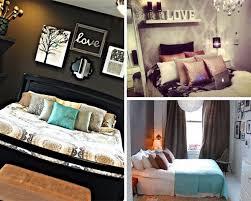 decorating ideas for bedrooms diy vintage bedroom homepeek