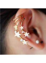 ear cuffs online 75 best earings images on jewelry jewelry accessories