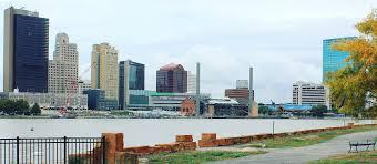 public utilities city of toledo