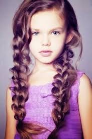 8 year old girls hairsytles quick hairstyles for year old girl hairstyles best images about