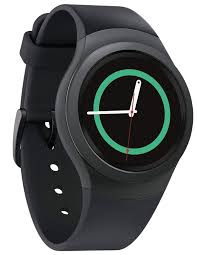 amazon black friday fashion top 5 best amazon black friday smartwatch deals