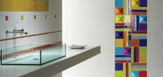 bathroom design u0026 decorating tips remodeling ideas for master