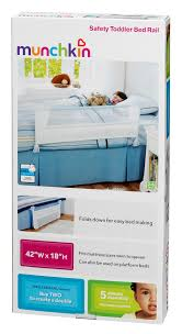 Crib To Toddler Bed Rail Safety Toddler Bed Rail Baby Safety Zone Powered By Jpma