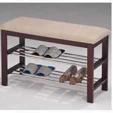 67 best shoe storage rack images on pinterest shoe storage rack