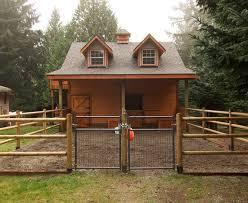 backyard horse barns diy small horse barn construction shed windows and more 843 393 1820