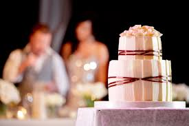 wedding cake di bali wedding cake landscape bali wedding paradise
