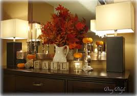 how to decorate a buffet table dining delight christmas sideboard decorations