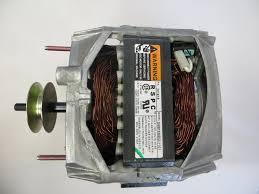 990217 s wascomat skf bearing w74 990217 s partsking com