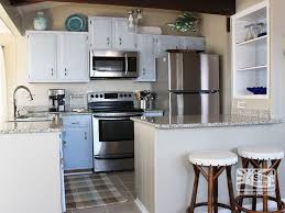 Urban Kitchen Outer Banks - 68 best new 2016 vacation rentals images on pinterest vacation