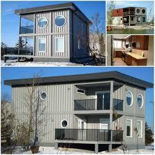 superior 4000 sq ft modular homes 7 1600 sq ft shipping