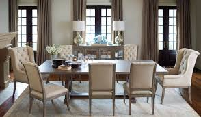 Lazy Boy Dining Room Furniture by Furniture Store Bowling Green Ky Thornton Furniture Serta La