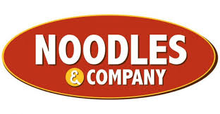 2014 top 100 why noodles company is the no 7 fastest growing