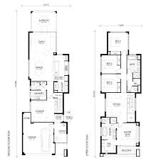 home design search webb brown neaves