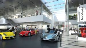 orlando lexus used car millenia clinches luxury car hub with ferrari porsche lexus