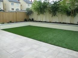 Low Maintenance Front Garden Ideas Low Maintenance Garden Ideas Garden Design With Low Maintenance