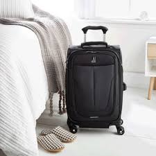 Travel bags macy 39 s